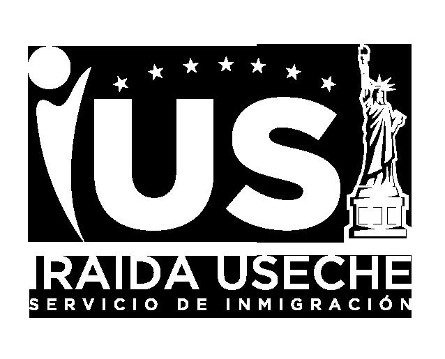 Logo IUSI & INVESTMENT CORP
